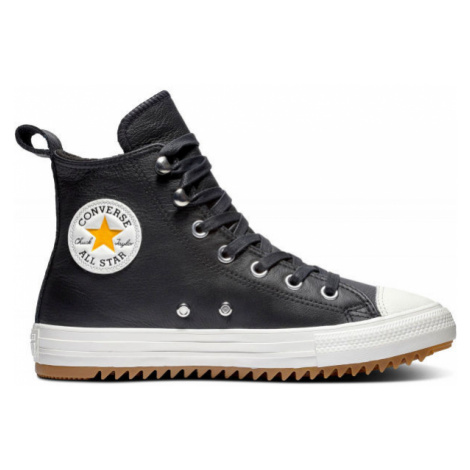 Converse CHUCK TAYLOR ALL STAR HIKER BOOT - Dámske členkové tenisky