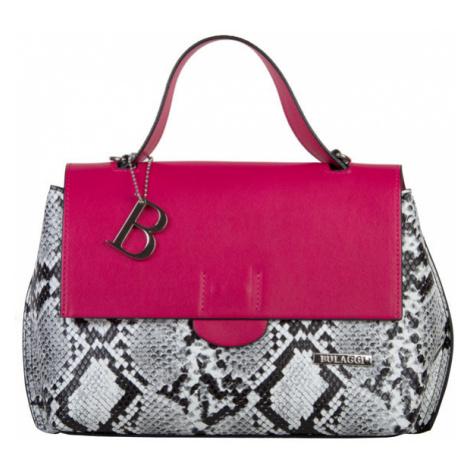 Bulaggi Dámska kabelka Mona handbag Fuchsia