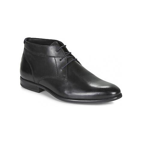 Pánske Chelsea boots André