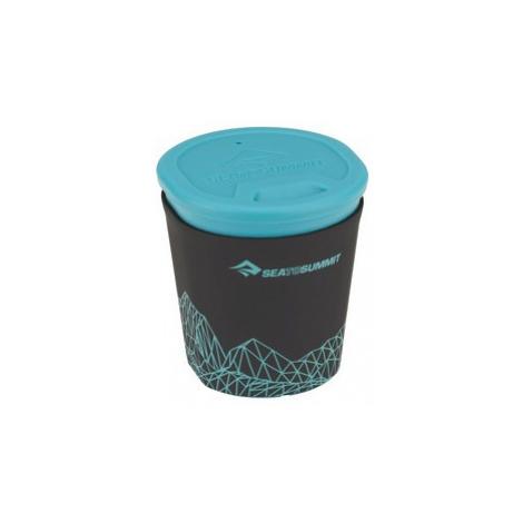 Hrnček Sea To Summit Deltalight Mug 2 Pack