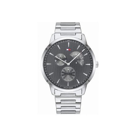 Pánske hodinky Tommy Hilfiger 1710385