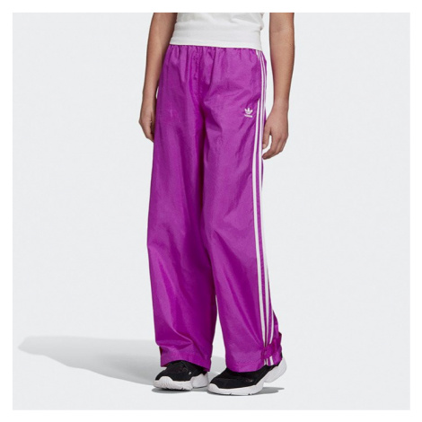 adidas Originals Pants FL4061