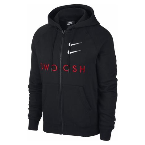 Pánska mikina Nike Full Zip