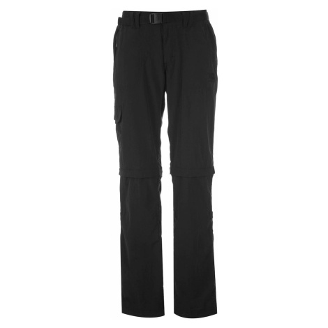 Karrimor Aspen Convertible Trousers dámske