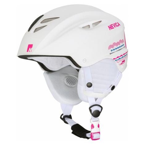 Nevica Meribel Helmet Girls