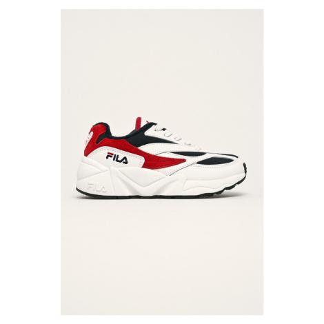 Fila - Detské topánky V94M