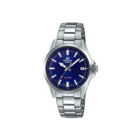 Pánske hodinky Casio EFV-110D-2A