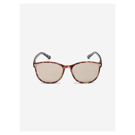Sammi Sluneční brýle Pepe Jeans Hnedá