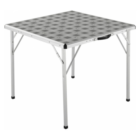 Coleman Square Camp Table