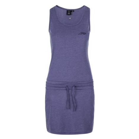 Dámske šaty Kilpi MAZAMET