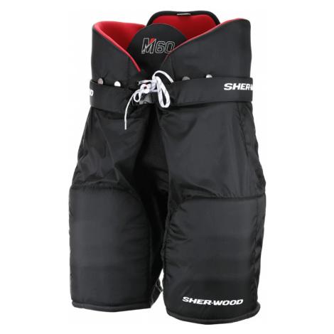 Sher-wood rekker m60 pants
