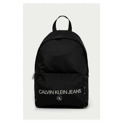Calvin Klein Jeans - Ruksak
