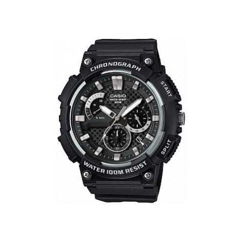 Pánske hodinky Casio MCW-200H-1A
