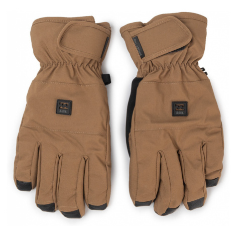 Lyžiarske rukavice Billabong