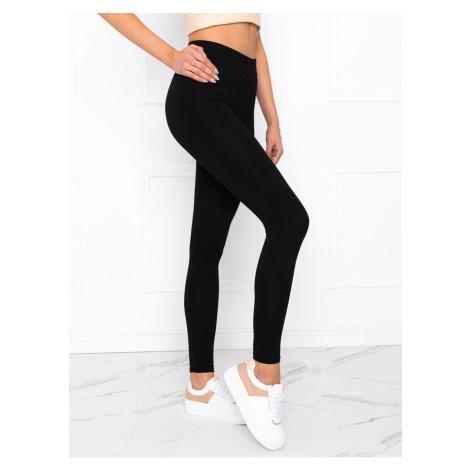 Edoti Women's leggings PLR013