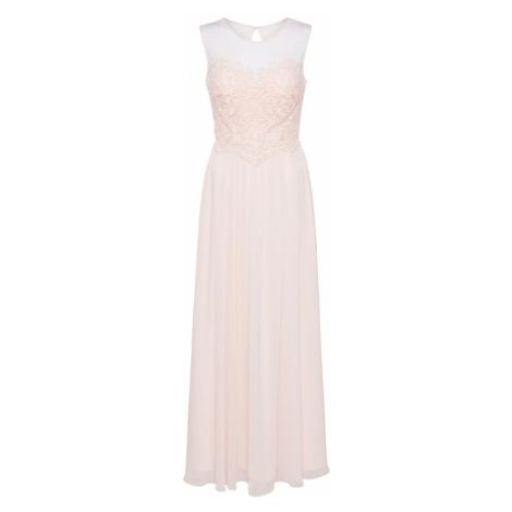 Laona Večerné šaty  ružová