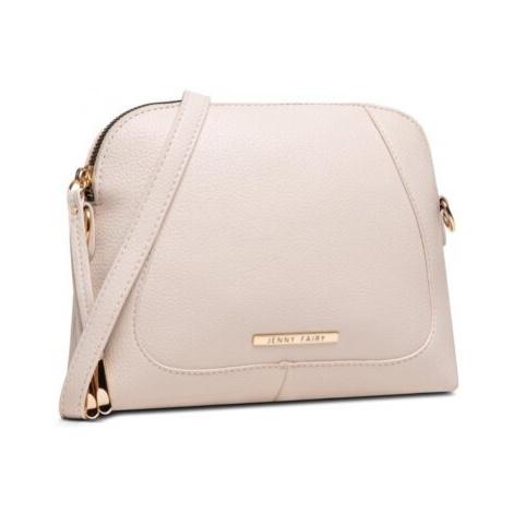 Dámské kabelky Jenny Fairy RX0763 koža ekologická