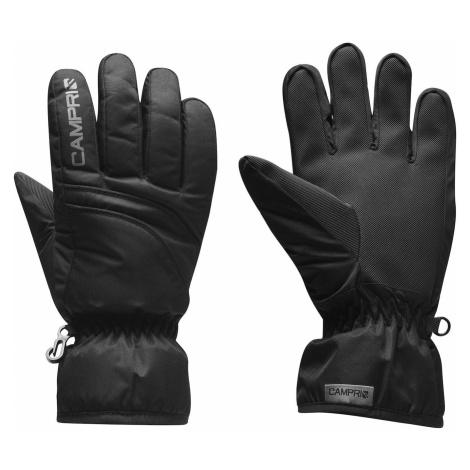 Campri Ski Gloves Juniors