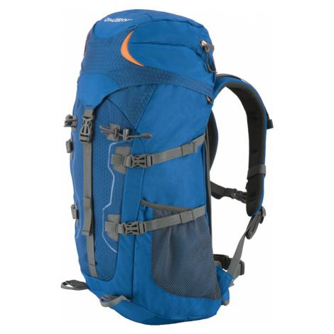Husky Scape 38l modrá Batoh Expedícia / Turistika