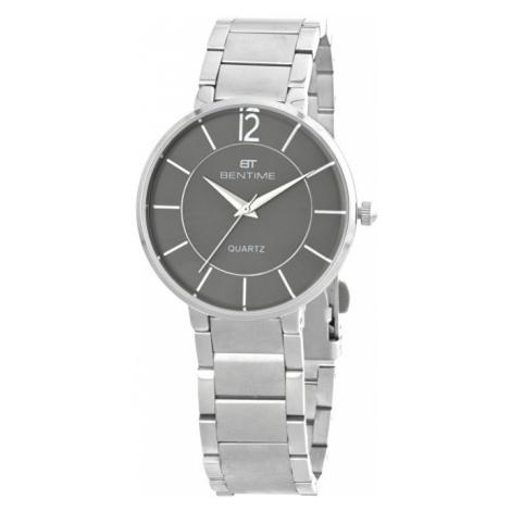 Bentime Dámské analogové hodinky 006-9MB-11155A