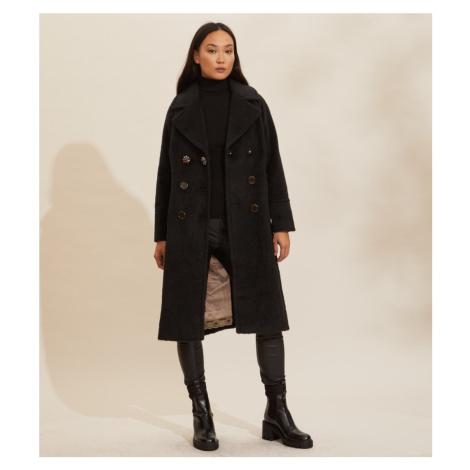 Kabát Odd Molly Andrea Jacket