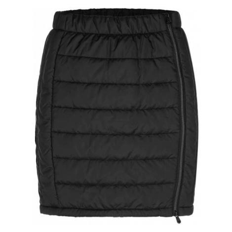 Loap IRUNKA - Dámska zateplená sukňa