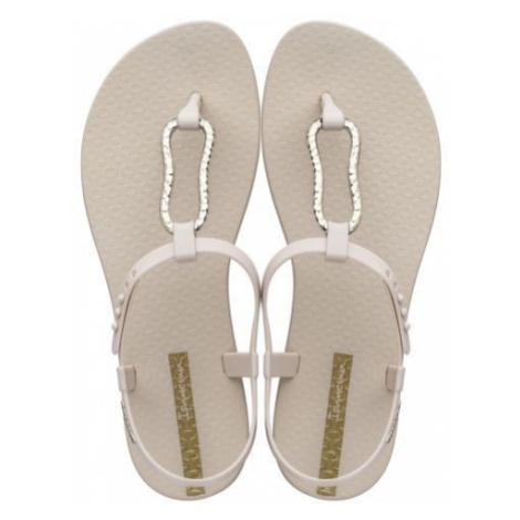 Ipanema Dámske sandále 26554-21229 41-42