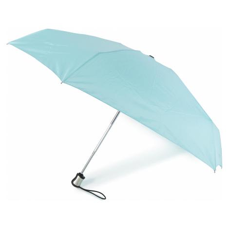 Dáždnik ESPRIT