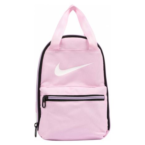 Nike Sportswear Kabelky 'Multi Zip Jdi Fuel Pack'  biela / ružová