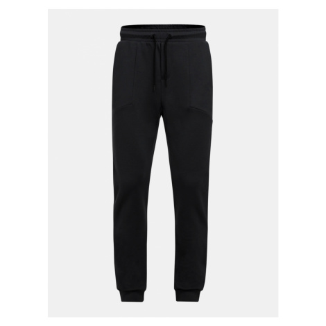 Tepláky Peak Performance M Tech Pant