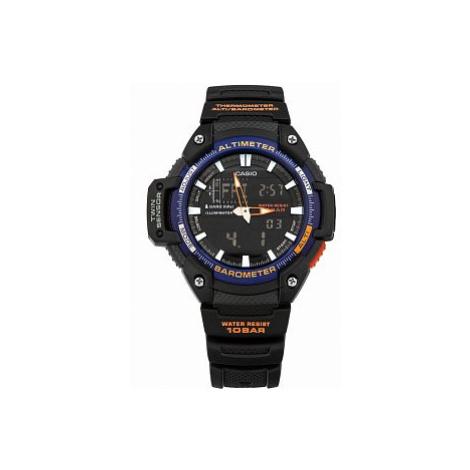 Pánske hodinky Casio SGW-450H-2B
