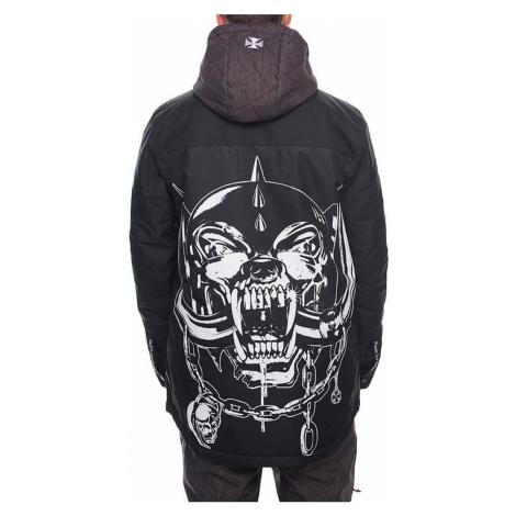 bunda zimná 686 Motörhead Black Sublimation
