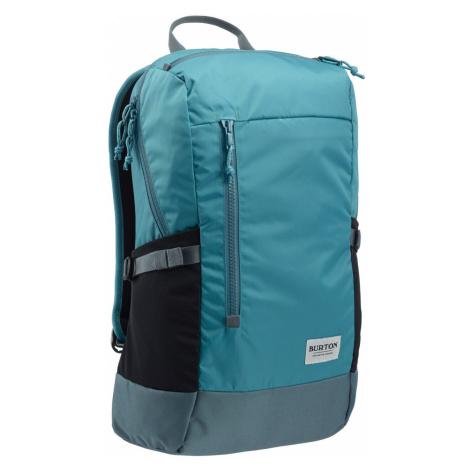 Burton Prospect 2.0 Backpack Storm Blue Crinkle