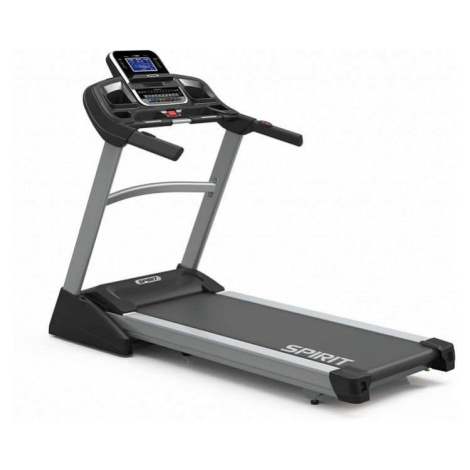 Běžecký pás Spirit Fitness XT385