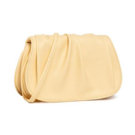 Dámské kabelky DeeZee EBG13098 koža ekologická