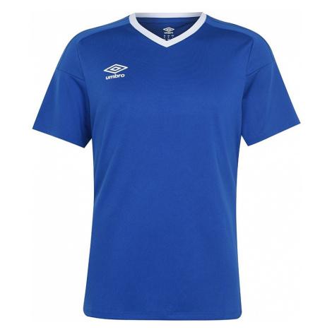 Pánske športové tričko Umbro