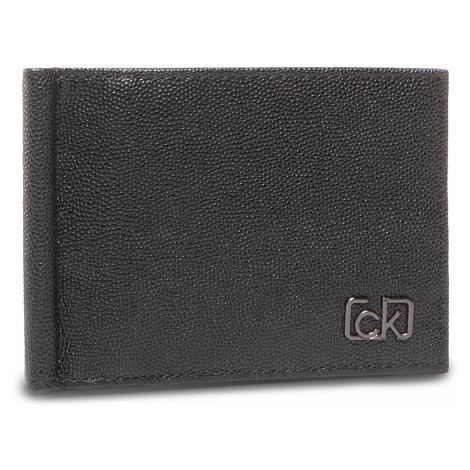 Púzdro na kreditné karty CALVIN KLEIN