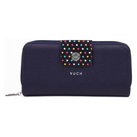 Vuch Dámska peňaženka Keli Keysis