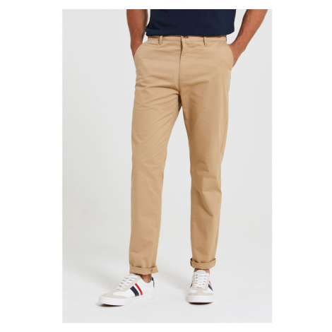 US Polo Assn Slim Chino Trouser