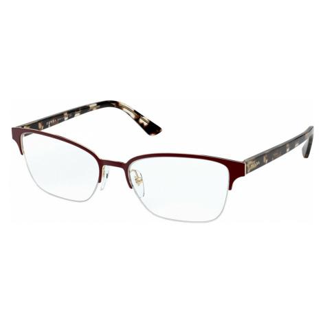 Dámske okuliare Prada