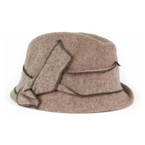 Art Of Polo Woman's Hat cz14215 Light