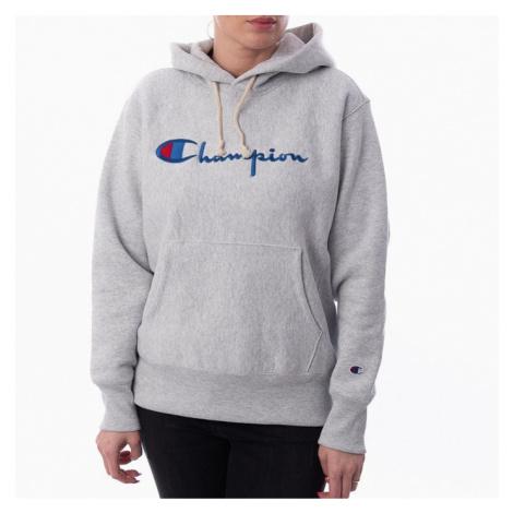 Champion Sweatshirt 113149 EM004