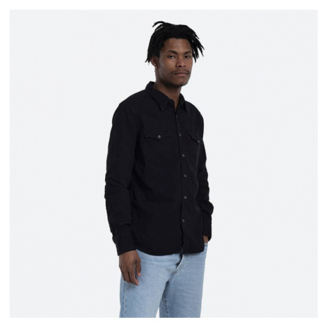 Levis Barstow Western Standard 85744-0002 Levi´s