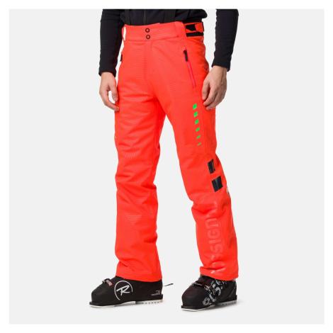 Rossignol Hero Course Ski Pants M