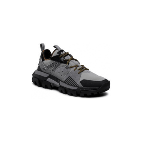 CATerpillar Sneakersy Raider Sport P724509 Sivá