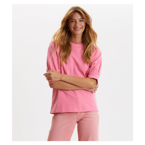 Mikina Odd Molly In Odd We Trust Sweater