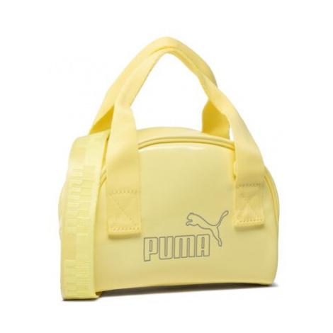 Dámské kabelky Puma Core Up Mini Girl Bag 7821603