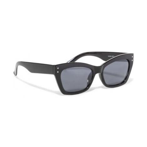 Slnečné okuliare ACCCESSORIES 1WA-044-SS20 Plastik