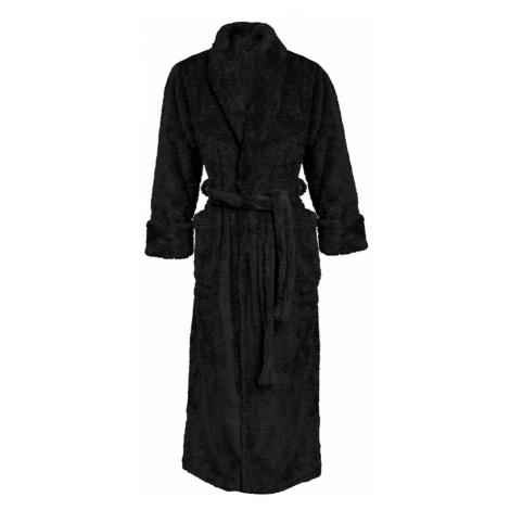 DKaren Woman's Long Housecoat Eliza