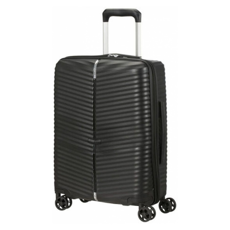 Pánske kufre a batožiny Samsonite